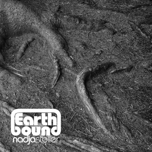 release OUT NOW: EARTHBOUND - NADJA STOLLER