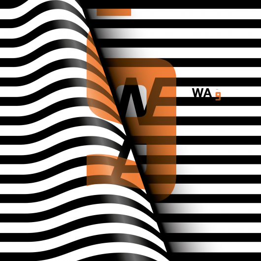 release Out now: Wa by Kamilya Jubran & Werner Hasler