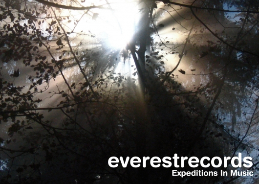 Everestrecords About Everest Records