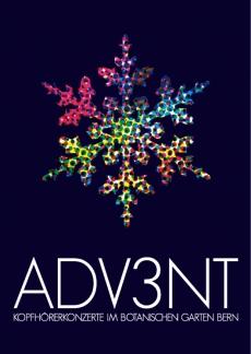 Everestrecords Everestrecords-Newsletter November 2011