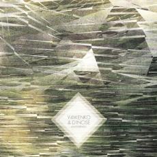 Everestrecords Everestrecords-Newsletter September 2012