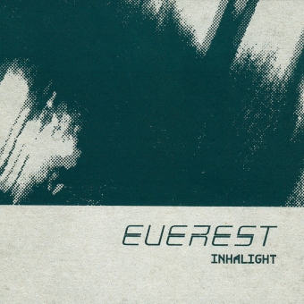 Release er_004 (Everest - Inhalight)