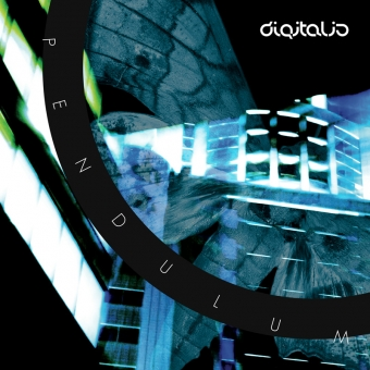 Release er_048 (Digitalis - Pendulum) Pendulum by Digitalis