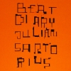 Buy / Get Julian Sartorius - Beat Diary - Box-Set