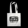 Buy / Get Nadja Stoller - Earthbound - Cotton bag & MP3 ALBUM