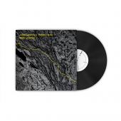 "Shop item Julian Sartorius - Hidden Tracks: Basel – Genève - 12"" LP, Map & Digital album (MP3, WAV, FLAC,...)"