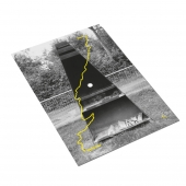 Shop item Julian Sartorius - Hidden Tracks: Basel – Genève - Playable postcard