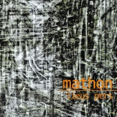 Shop item Mathon - Lieus pers - MP3 ALBUM