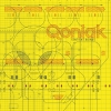 Buy / Get Qoniak - Sentient Beings - MP3 ALBUM