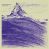 Buy / Get Various Artists - Everest - Heimlich Maneuver - The Remixes - MP3 ALBUM