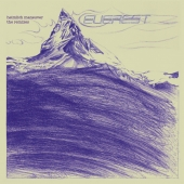 Shop item Various Artists - Everest - Heimlich Maneuver - The Remixes - MP3 ALBUM