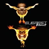 Shop item Everest - Velocell - MP3 ALBUM