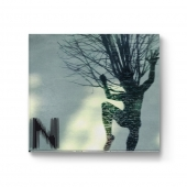 Shop item Neuromodulator - N - CD & MP3 ALBUM