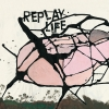 Buy / Get Benfay - Replay Life - MP3 ALBUM