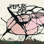 Shop item Benfay - Replay Life - MP3 ALBUM