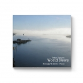 Shop item Hildegard Kleeb - World News - CD & MP3 ALBUM