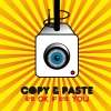Buy / Get Copy & Paste - It's Ok If It's You - MP3 ALBUM