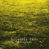 Buy / Get Strotter Inst. - Bolzplatz - MP3 EP