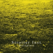 Shop item Strotter Inst. - Bolzplatz - MP3 EP