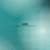 Shop item Patricia Bosshard and Simon Grab - MRI - MP3 ALBUM