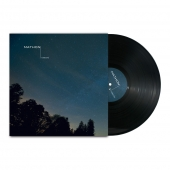 "Shop item Mathon - Terrestre - 12"" LP & DVD & MP3 ALBUM"