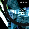 Buy / Get Digitalis - Pendulum - MP3 ALBUM