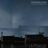 Buy / Get Somnambulance - Night-Wandering - MP3 ALBUM