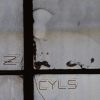 Buy / Get Cyls - Z - MP3 ALBUM