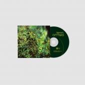 Shop item Bigeneric - Ormea - CD & MP3 ALBUM