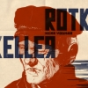 Buy / Get Rotkeller - Herr Vodmar- MP3 ALBUM