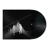 "Shop item Rotkeller - Sublime EP - 12"" EP & MP3 ALBUM"