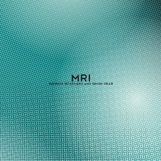 release MRI nominated for the Qwartz Electronic Music Award 2012