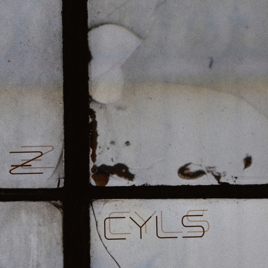 release Out now: CYLS - Z
