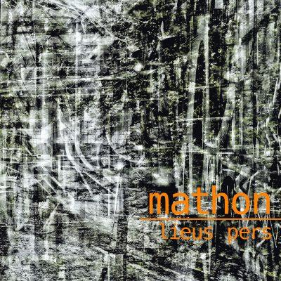 Mathon-LieusPers_er_dlp_063