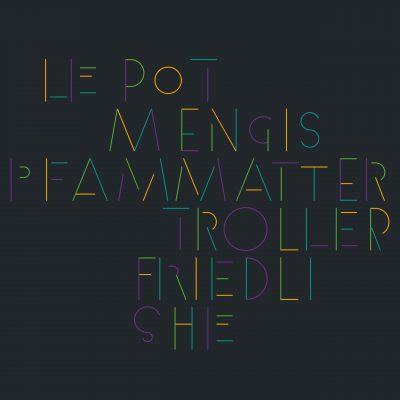 le_pot_she_cover_digital_4000