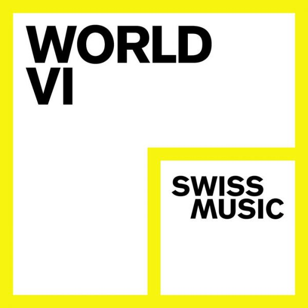 201013_swiss_music_cd_world_vi_cover_c2b4d756d3692e8c3ca8147bd4581d00